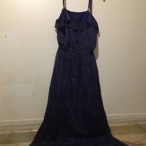 Beautiful express dress
